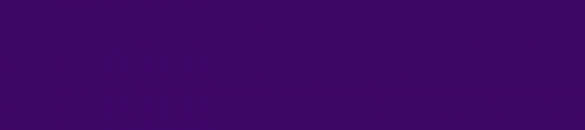 Dark purple block colour